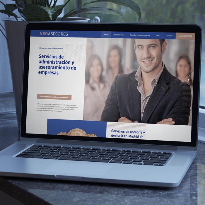 web-asesoria-y-gestoria
