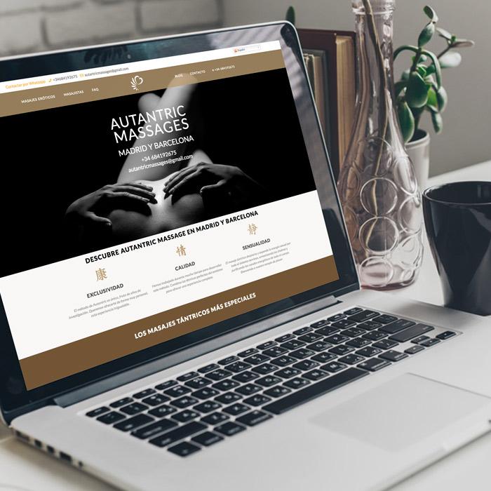 web-empresa-de-masajes-eroticos