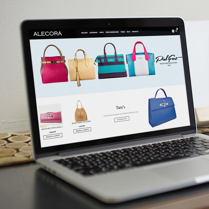web-tienda-online-de-bolsos
