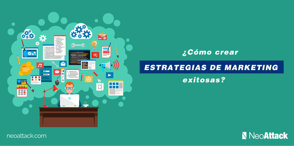 crear-estrategias-marketing-contenidos