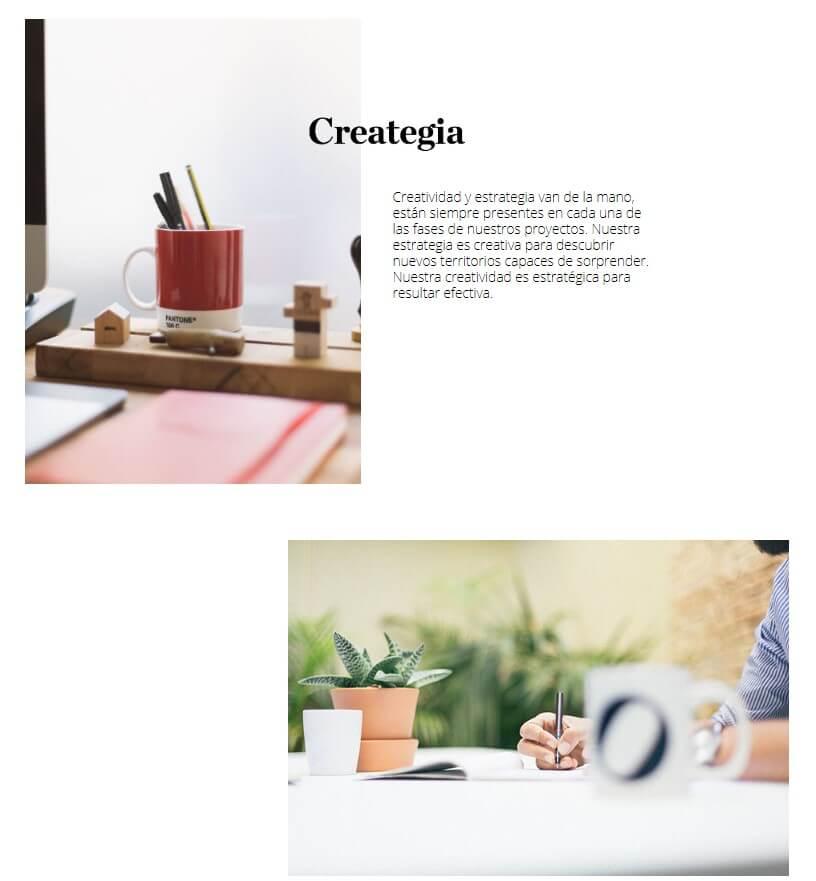 agencias de diseño grafico