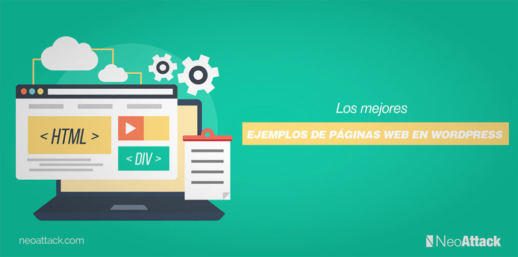 ejemplos-de-paginas-web-creadas-en-wordpress