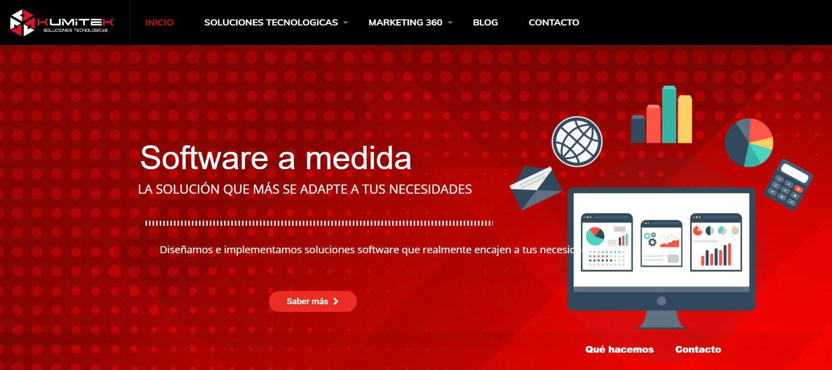 empresas-de-mantenimiento-informatico-en-madrid
