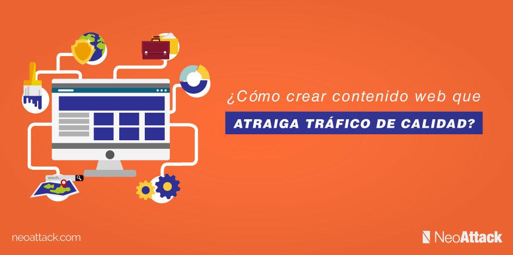 crear-contenido-web