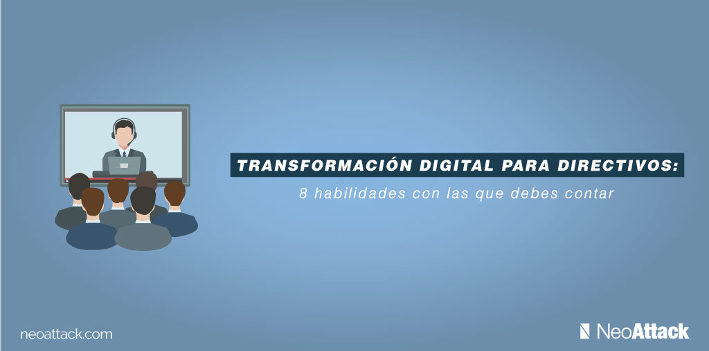 transformacion-digital-para-directivos