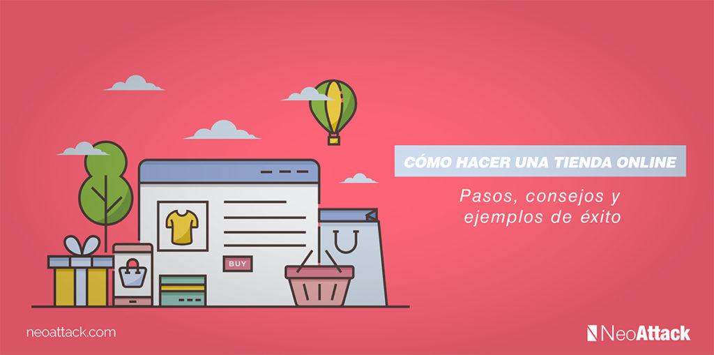 como-hacer-una-tienda-online