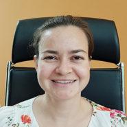 Irene Calcaneo