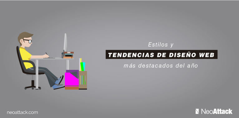 tendencias-de-diseno-web