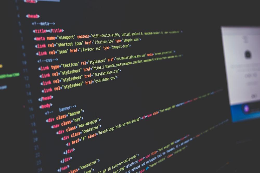 mejores agencias de linkbuilding