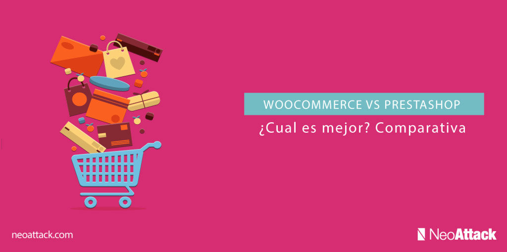 woocommerce-vs-prestashop