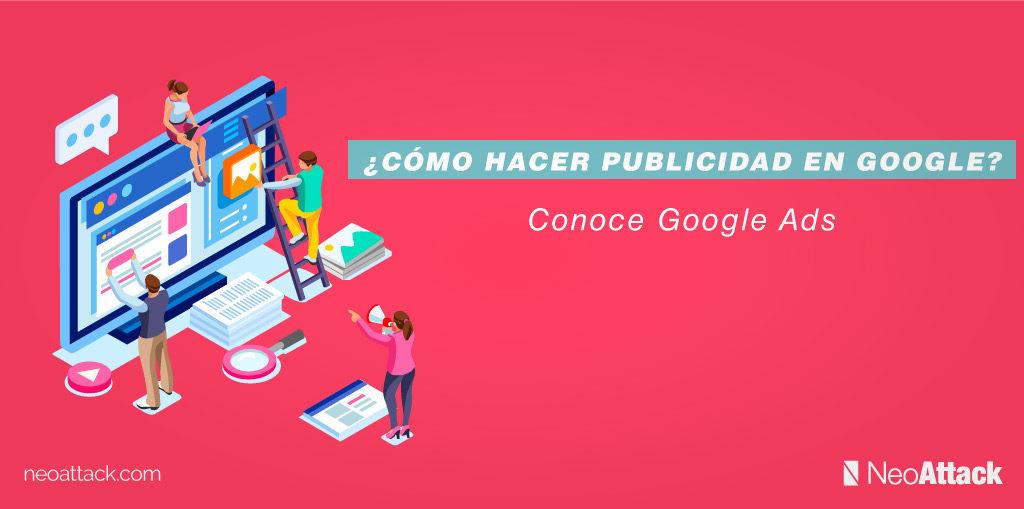 como-hacer-publicidad-en-google