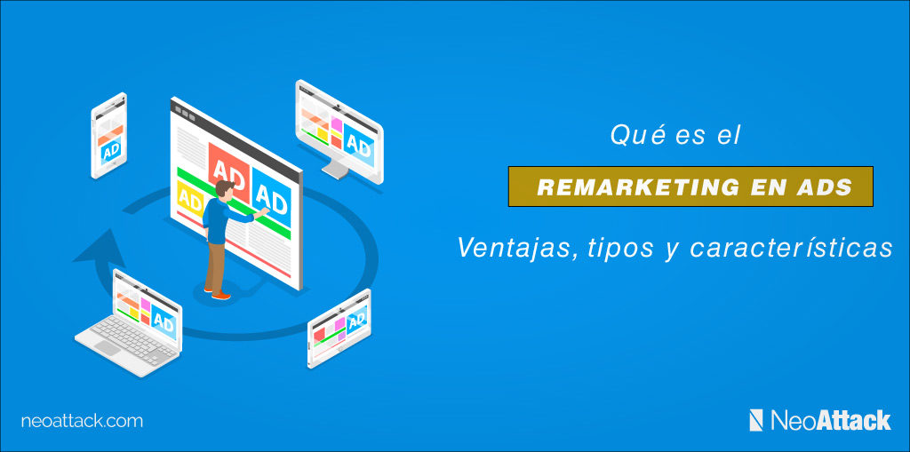 remarketing-en-ads
