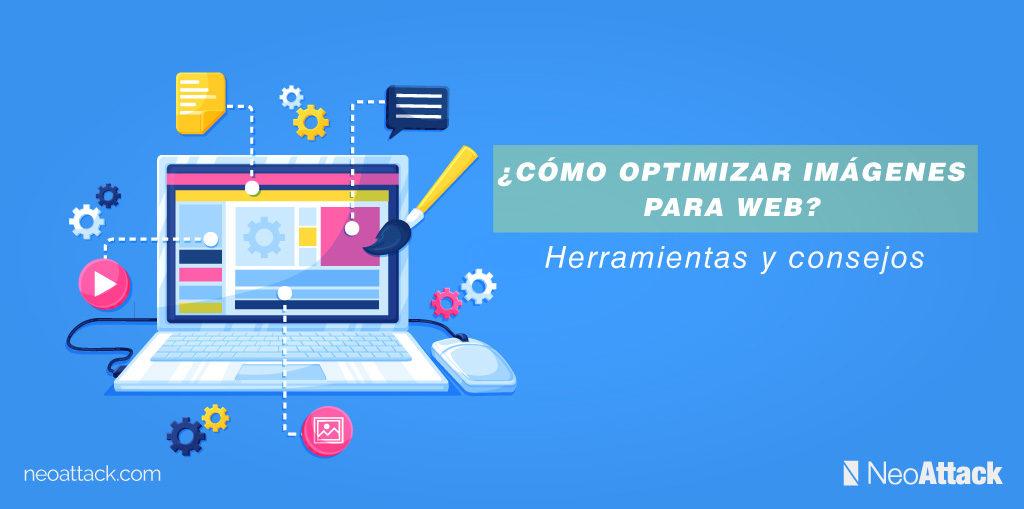 optimizar-imagenes-herramientas-consejos