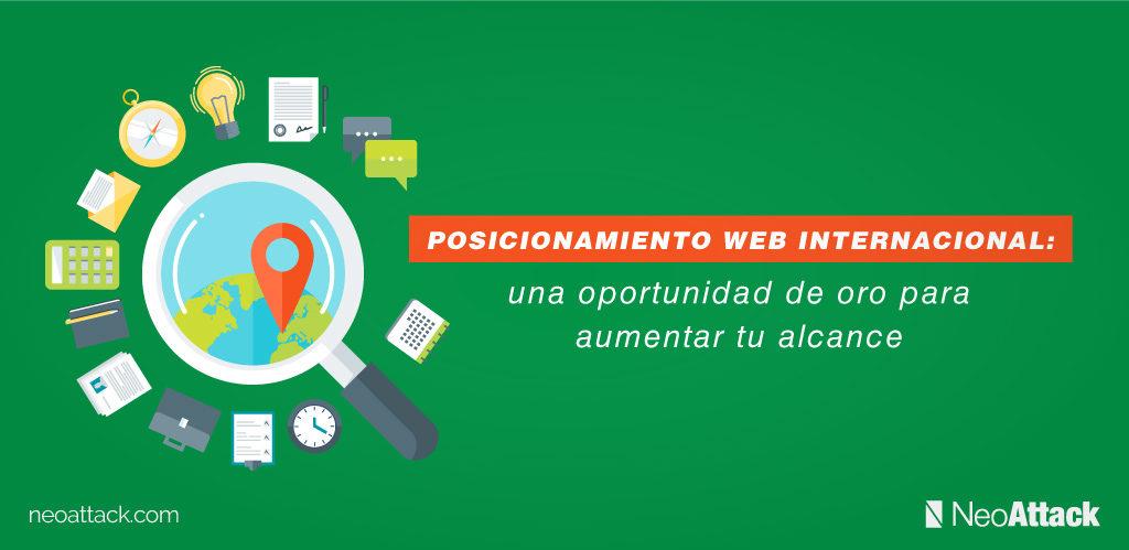 posicionamiento-web-internacional