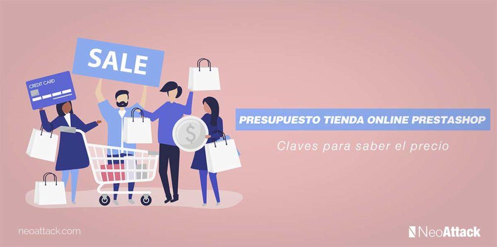 presupuesto-tienda-online-prestashop