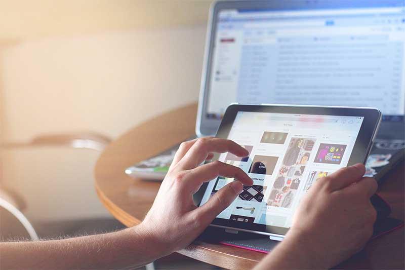ventajas prestashop para tienda online