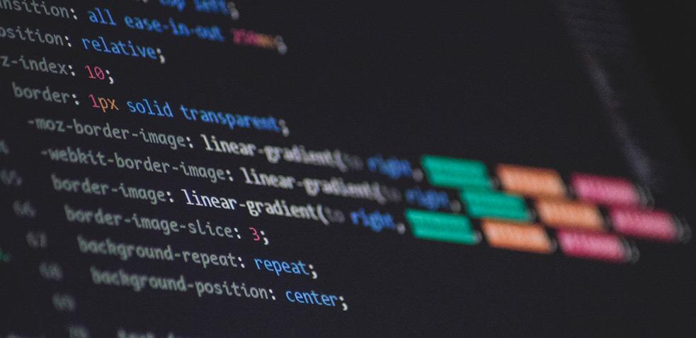 optimizar imágenes para rendimiento web