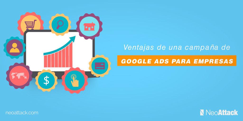google-ads-para-empresas