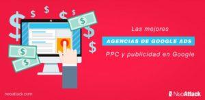 Las 10 Mejores Agencias de Google Ads, PPC y Publicidad en Google