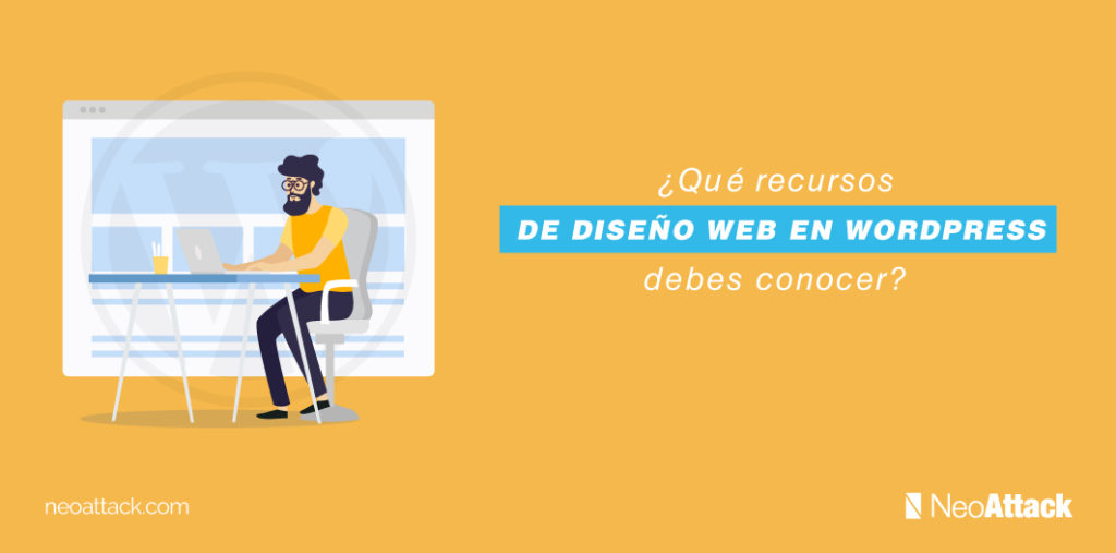 recursos-diseno-web-wordpress