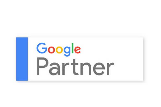 mejores agencias de google ads