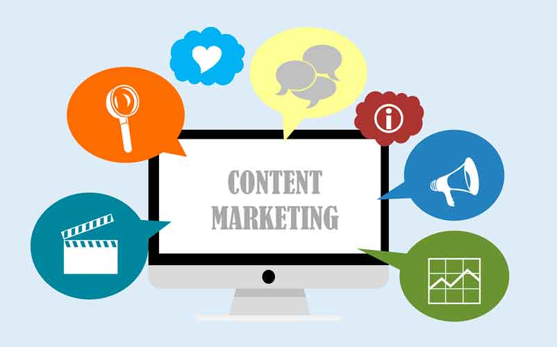 como_hacer_contenido_de_calidad
