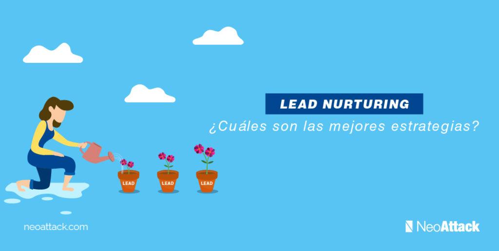 estrategias-de-lead-nurturing