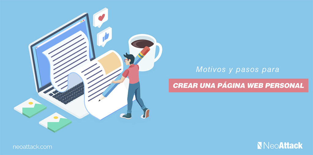 crear-pagina-web-personal