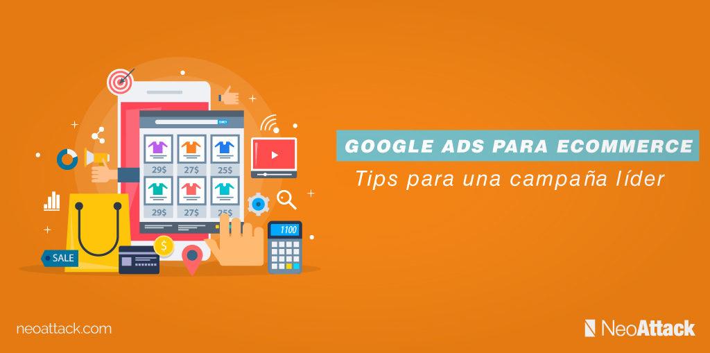 google-ads-para-ecommerce