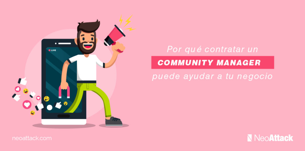 contratar-community-manager