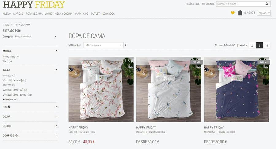 tienda-online-de-decoracion