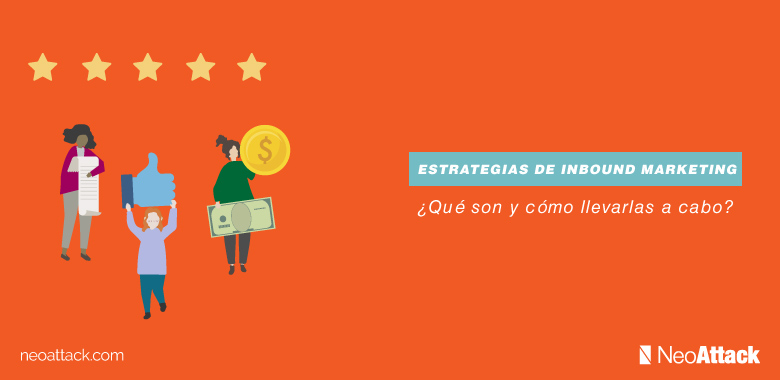 estrategias-inbound-marketing