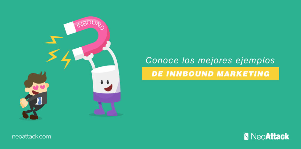 ejemplos-de-inbound-marketing