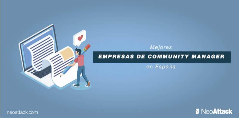 empresas-de-community-manager