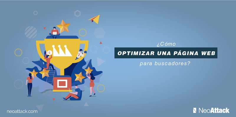 optimizar-pagina-web