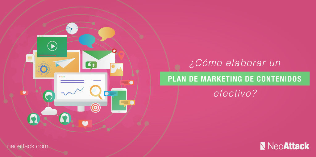 plan-de-marketing-de-contenidos