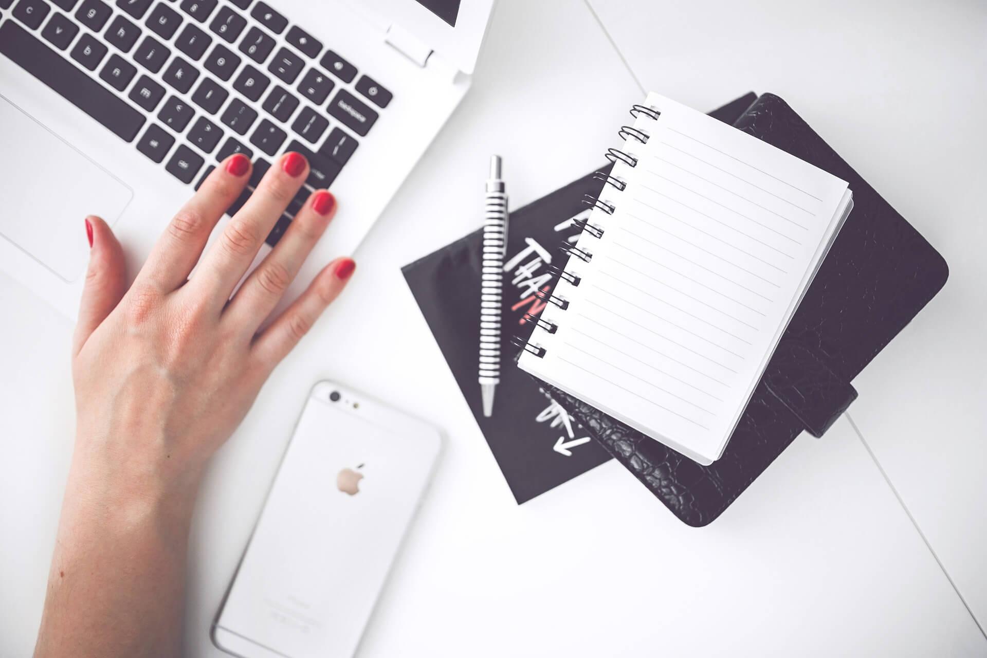 blogs social media