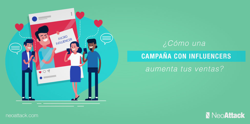 campana-influencers