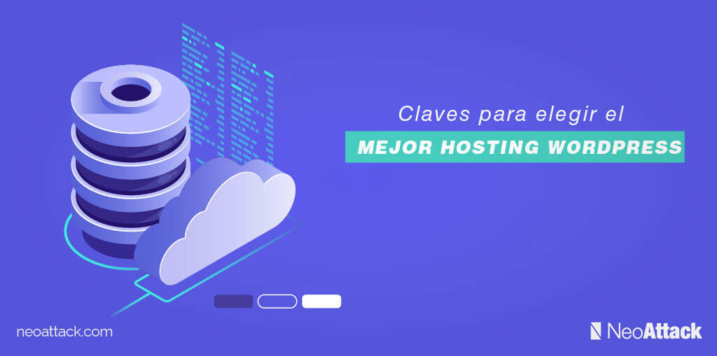 mejor-hosting-wordpress