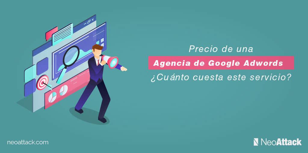 precio-agencia-google-adwords
