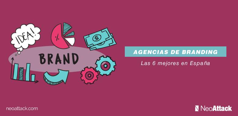 agencias-de-branding
