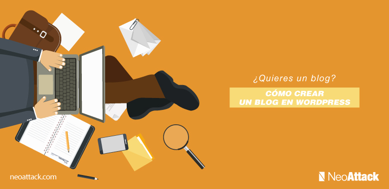 como-crear-un-blog-en-wordpress