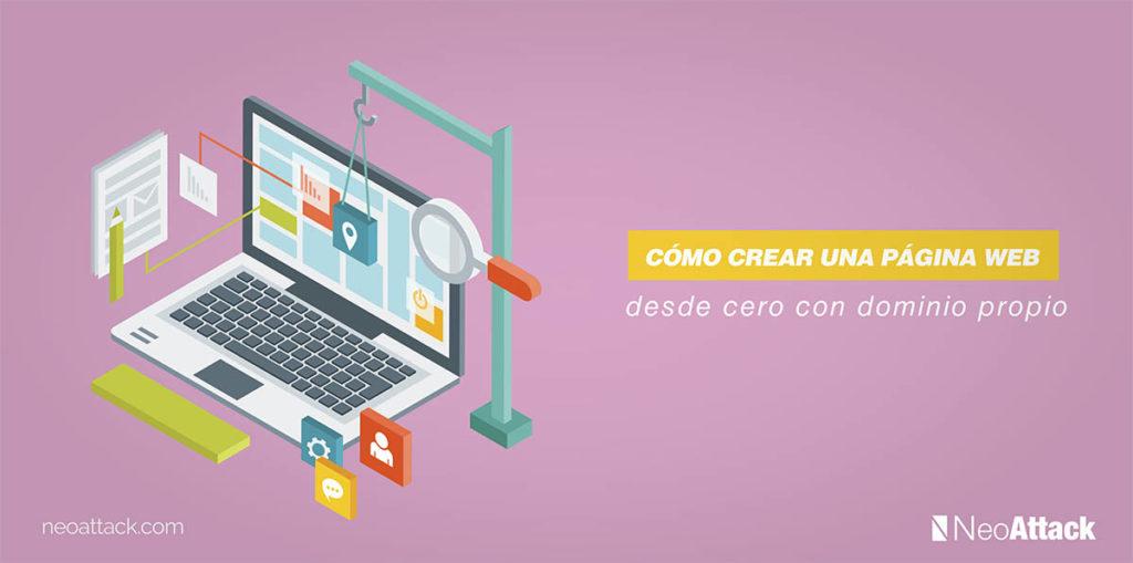 crear-pagina-web-desde-cero-con-dominio-propio