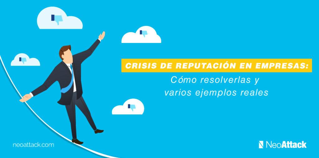 crisis-de-reputacion-empresas
