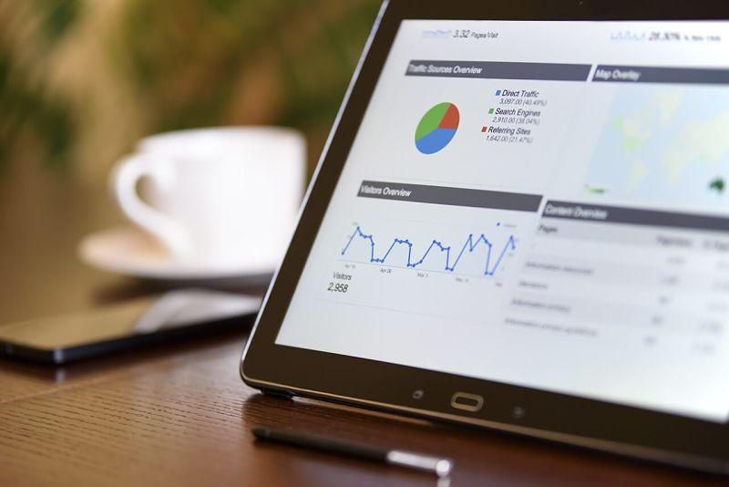 Cómo medir los resultados de SEO y SEM