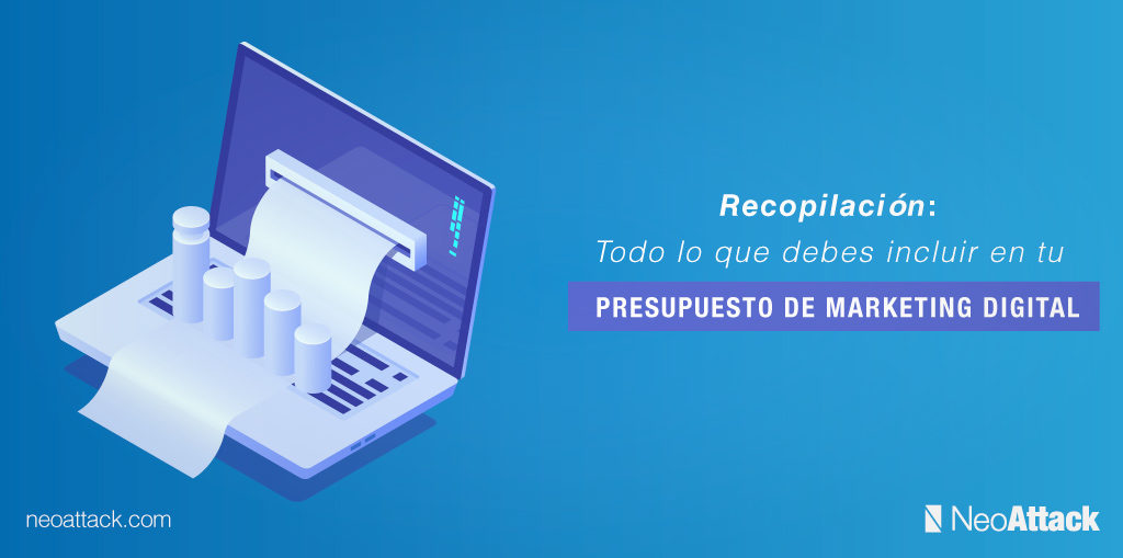 presupuesto-de-marketing-digital