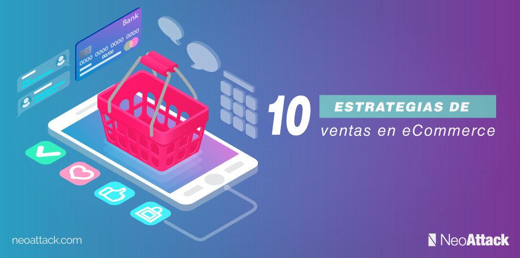 estrategias-ventas-ecommerce