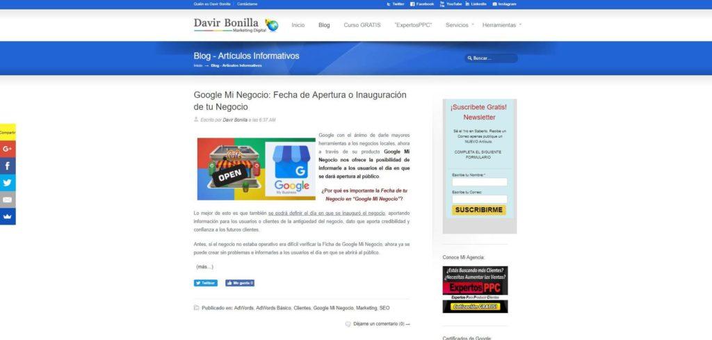 blogs-de-sem
