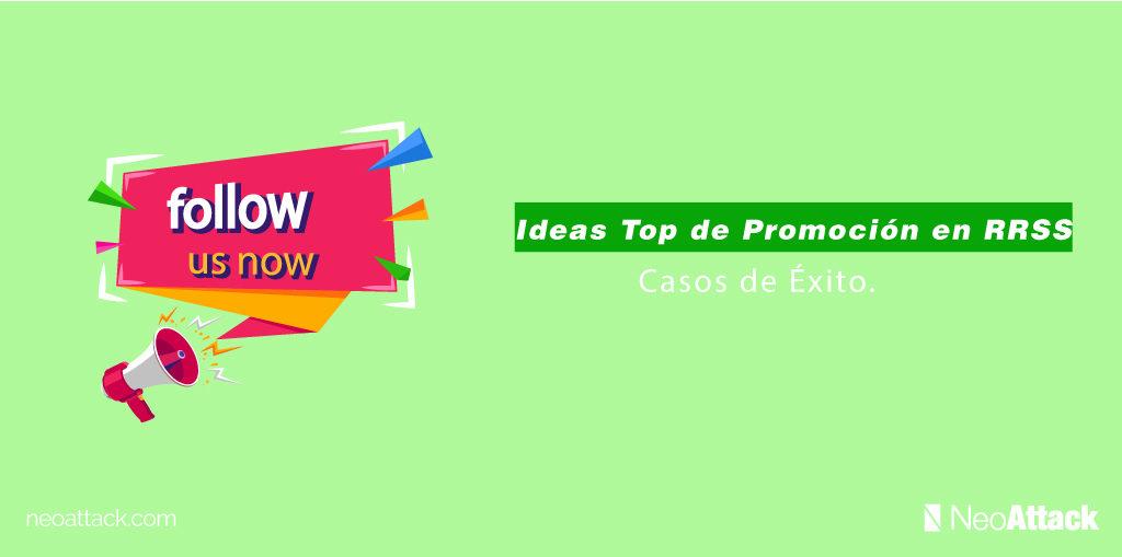 promocion-en-redes-sociales