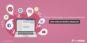 presupuesto-redes-sociales